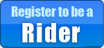 Register as a rider